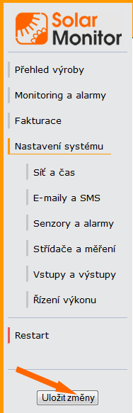 ul_zmeny_nast_syst.png